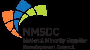 CCS IT NMSDC Award