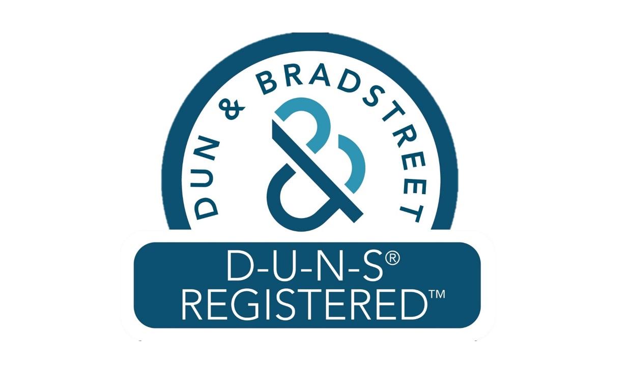 Dun & Bradley
