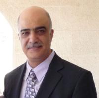 J.P. Hashem